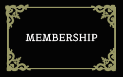 membership-home-banner-small