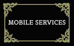 mobile-home-banner-small