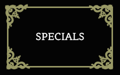 special-home-banner-small